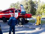 17-09-17 Освящение пожарных машин