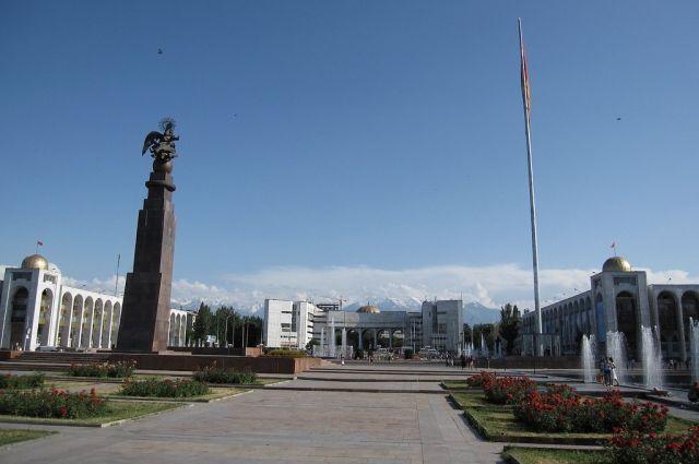 Текебаеву предъявлено окончательное обвинение всовершении коррупции— ГКНБ