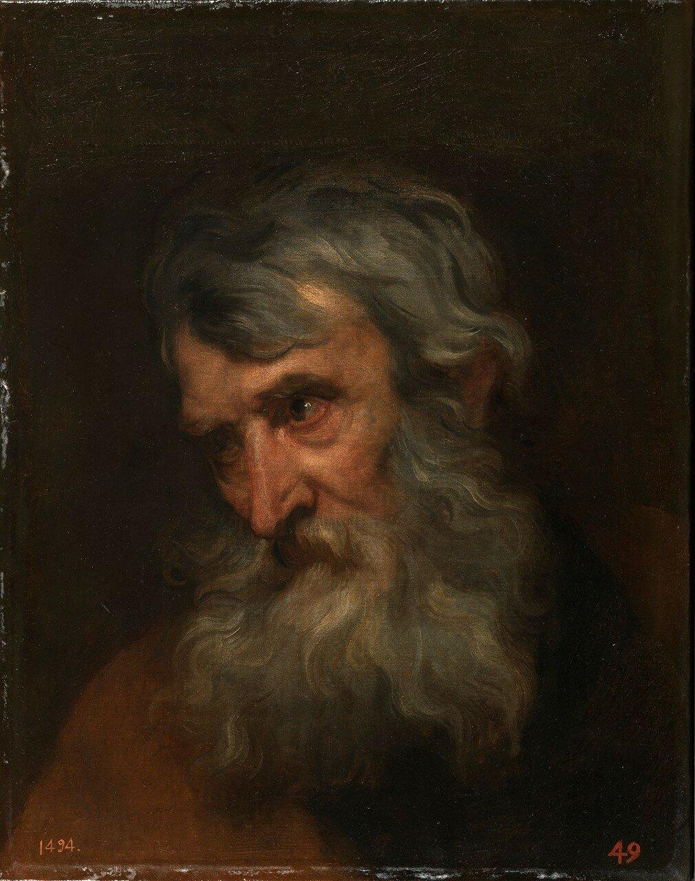 1590.jpg