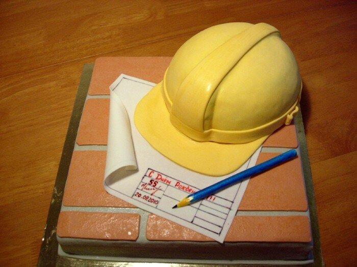 Картинки с днем рождения мужчине инженеру, днем наташа