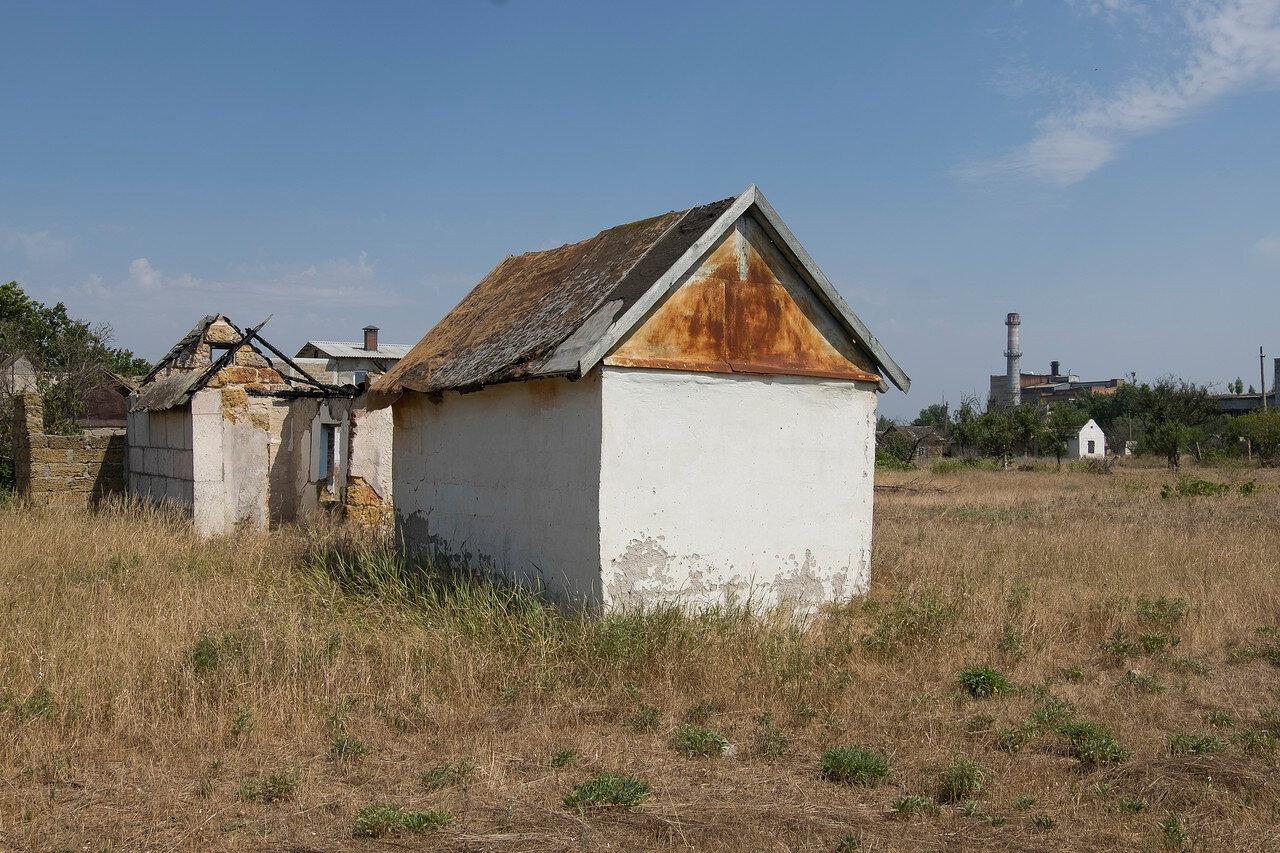 Как отжимают землю в Крыму DSCF1181.jpg