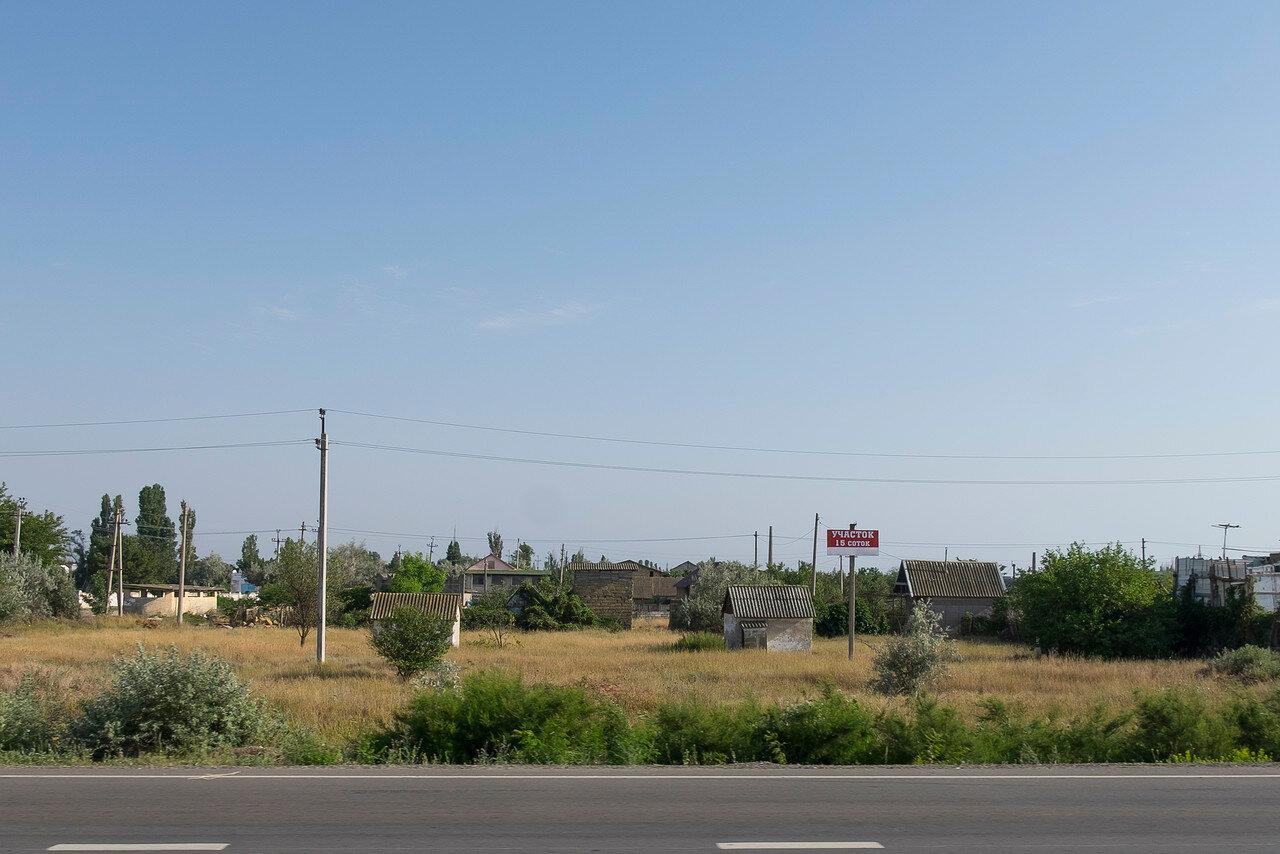 Как отжимают землю в Крыму DSCF1324.jpg