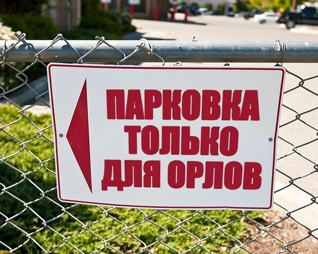 © jamieanderson/flickr   9. «Окей, гугл, как найти объездную дорогу?»