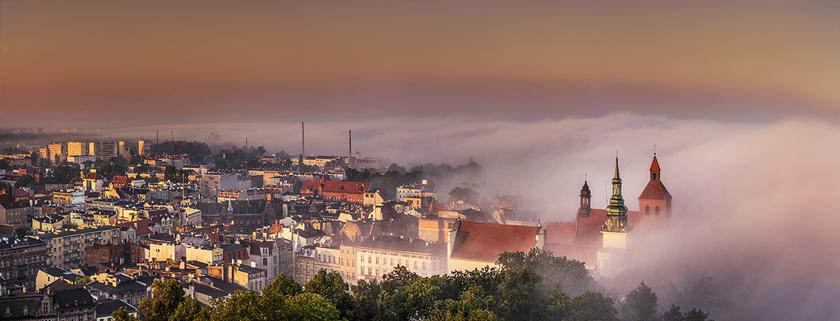 Arek KikulskiГрауденц — город в Польше,.jpg