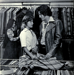 021_clothing-stores-a-great-place-to-meet-chicks.png