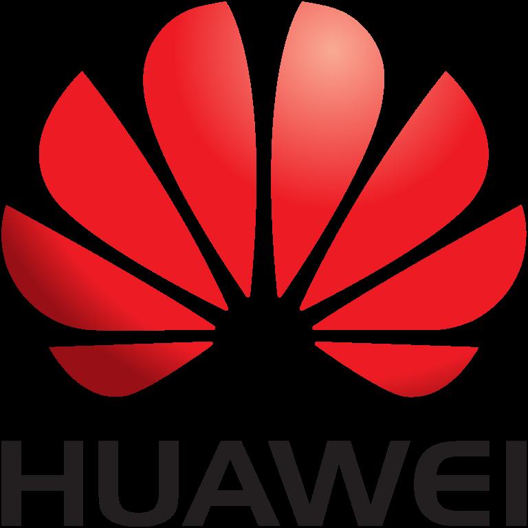 Утечка: Huawei готовит три новых ноутбука MateBook
