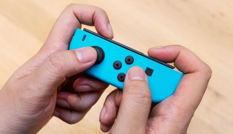 Онлайн сервис Nintendo Switch будет бесплатным до будущего года