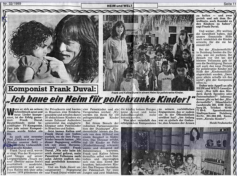 Frank Duval Press - пресса о Франке Дювале 0_307876_b5e02ae5_orig