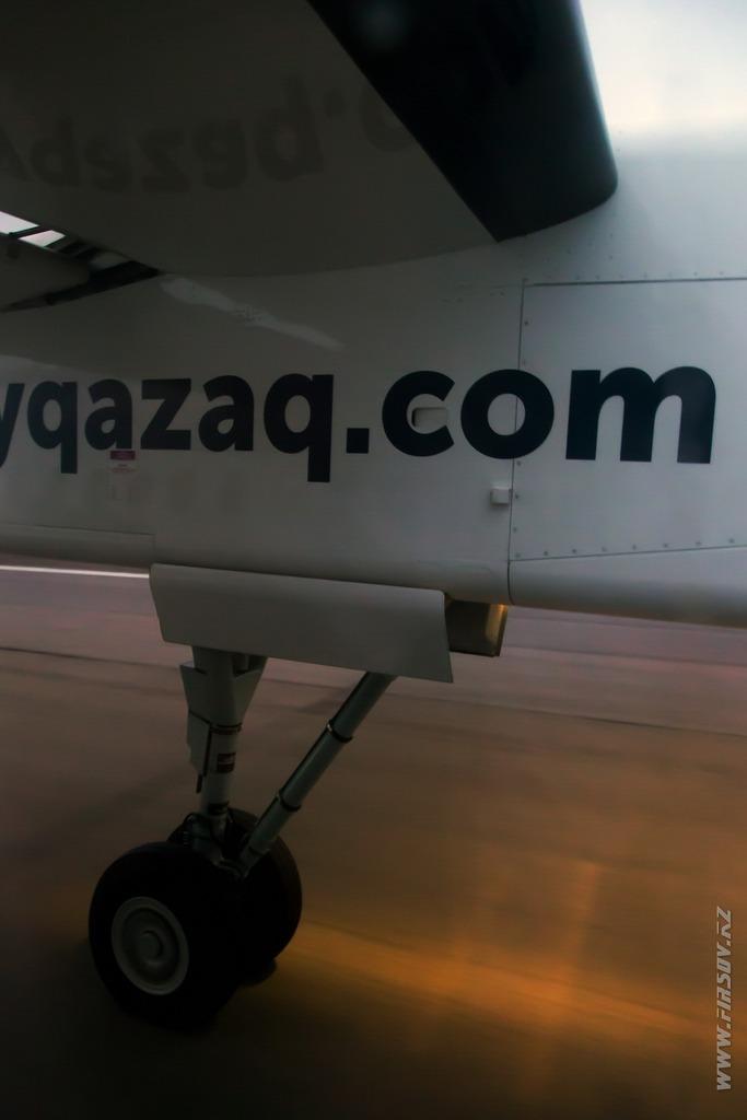 Dash-8_P4-NUR_Qazaq_Air_25_KZO.JPG