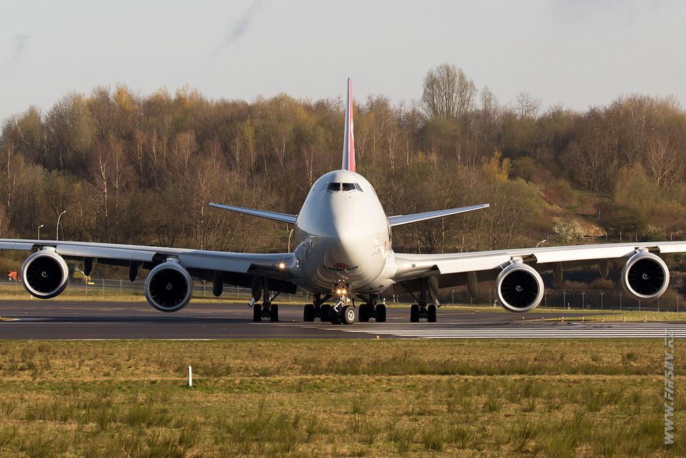 B-747_LX-VCI_Cargolux_3_LUX_for2_ .JPG