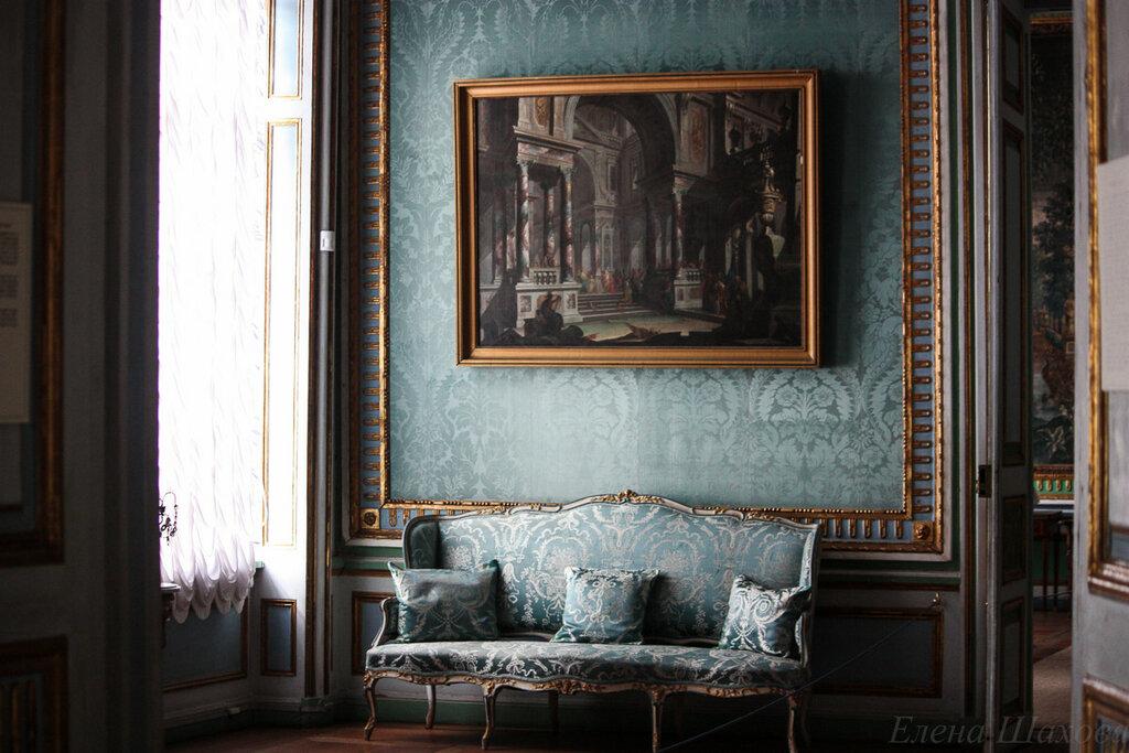 Дворец-шпалерная-9.jpg