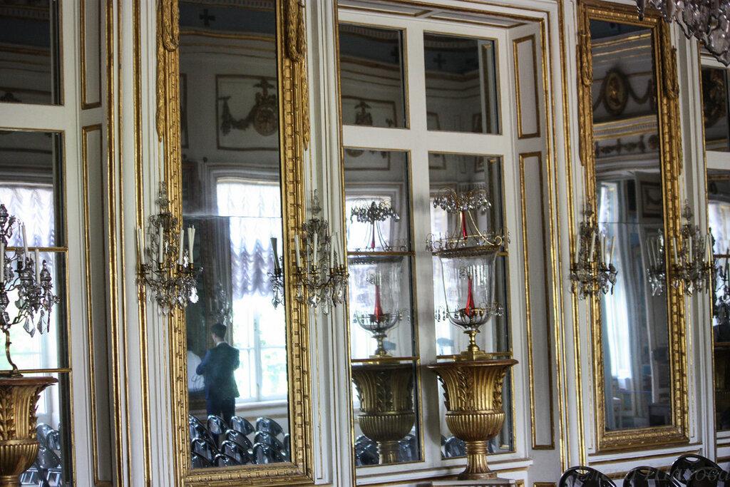 Во дворце Шереметовых-62.jpg