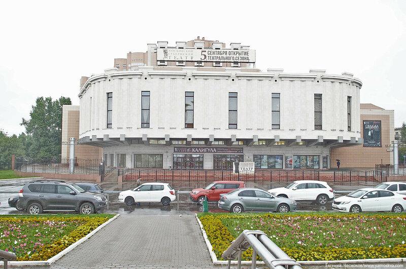 Губернский театр. 05.09.17.01...jpg