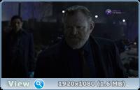 Мистер Мерседес / Mr. Mercedes - Сезон 1, Серии 1-6 (10) [2017, WEB-DLRip | WEB-DL 720p | HDTV 1080i] (SDI Media | LostFilm)