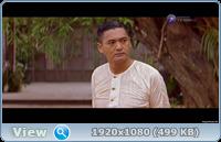 Анна и король / Anna and the King (1999/HDTV/HDTVRip)