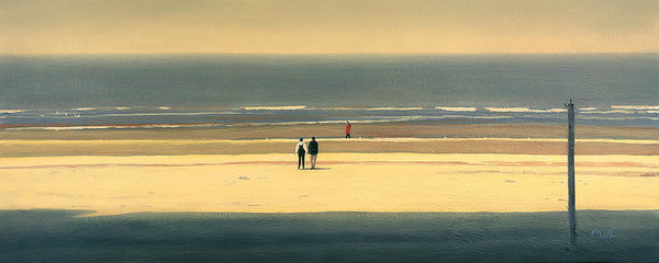 yellow-beach-mark-van-crombrugge.jpg