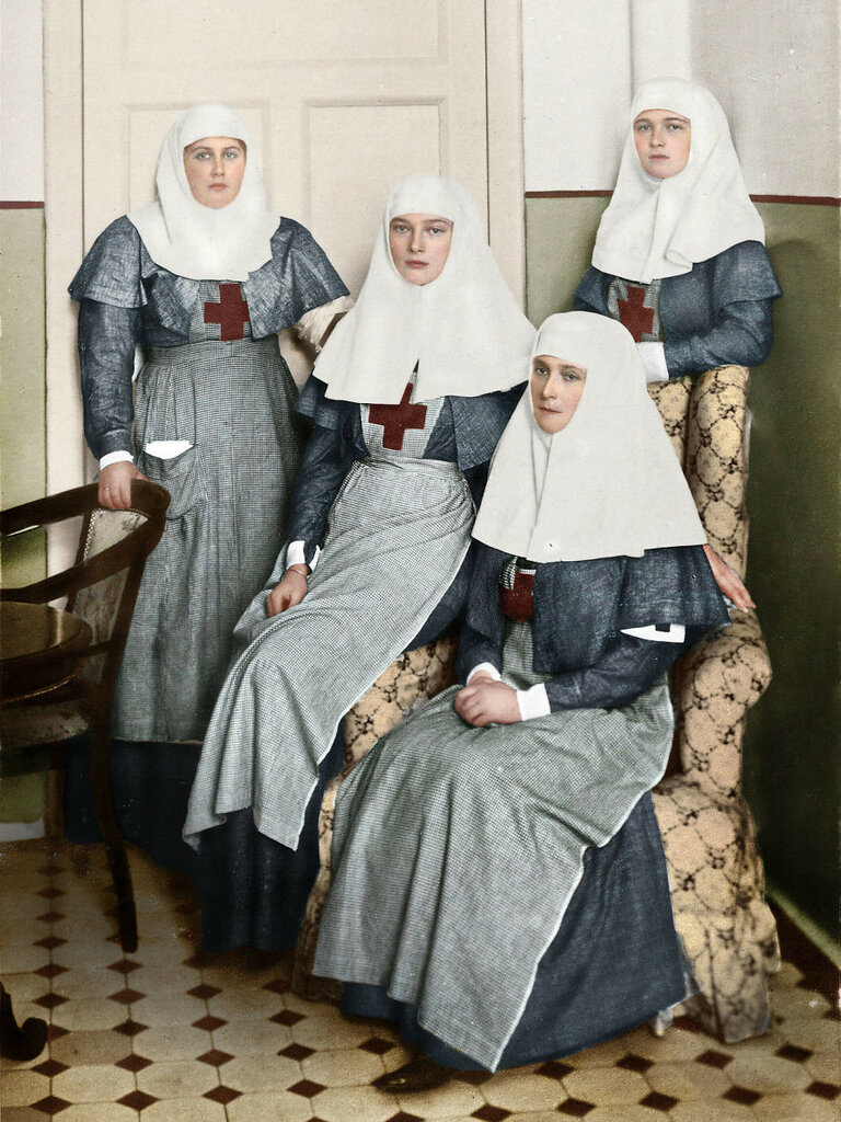 colorized-vintage-old-photos-russia-5-5721e0ca52d09880.jpg
