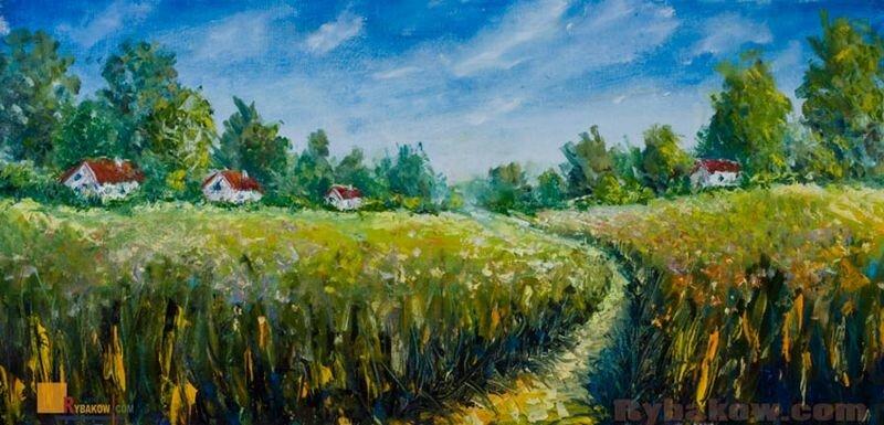 summer-road-through-the-field-3162.jpg