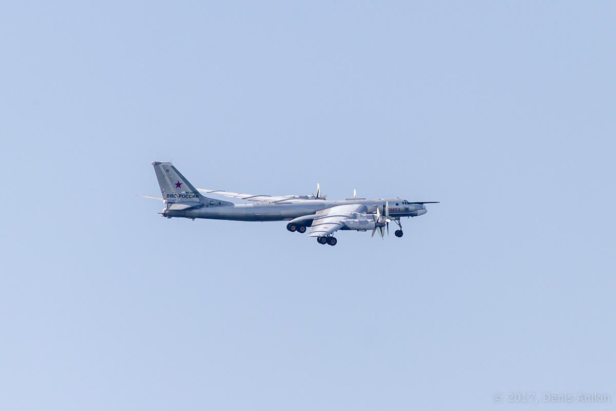 Самолёт фото 2