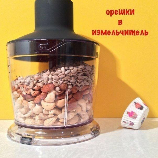https://img-fotki.yandex.ru/get/206909/60534595.17c2/0_1cbebd_5978f0c4_XL.jpg
