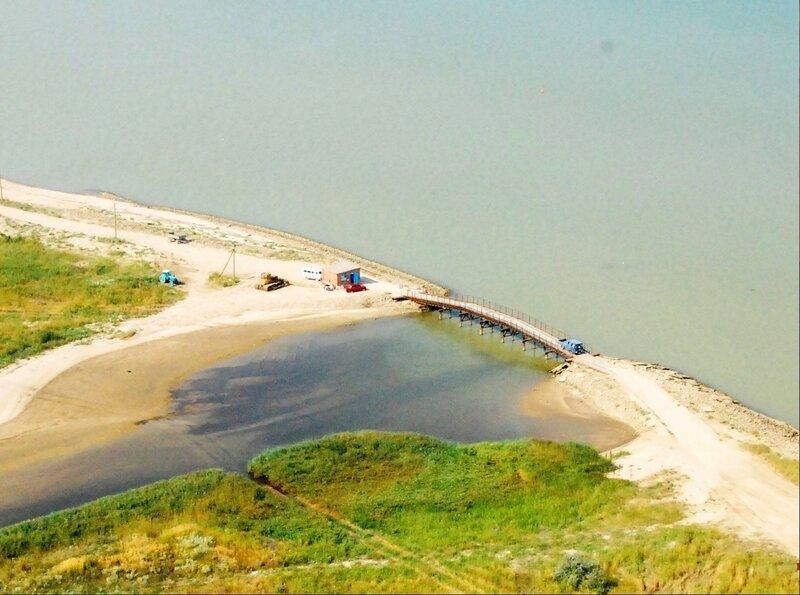 С высоты полёта...Фрагмент фото, Фотографии olga-kirilyuk, фото из интернета (14).jpg