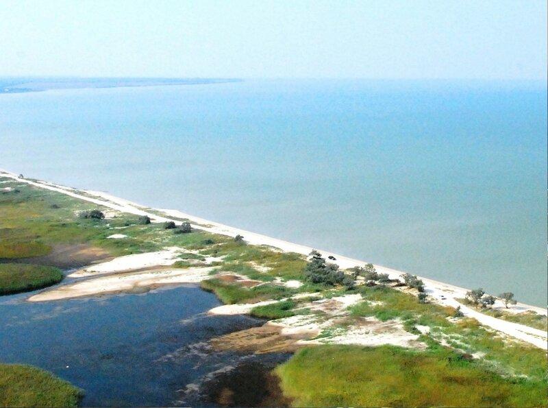 С высоты полёта...Фрагмент фото, Фотографии olga-kirilyuk, фото из интернета (70).jpg