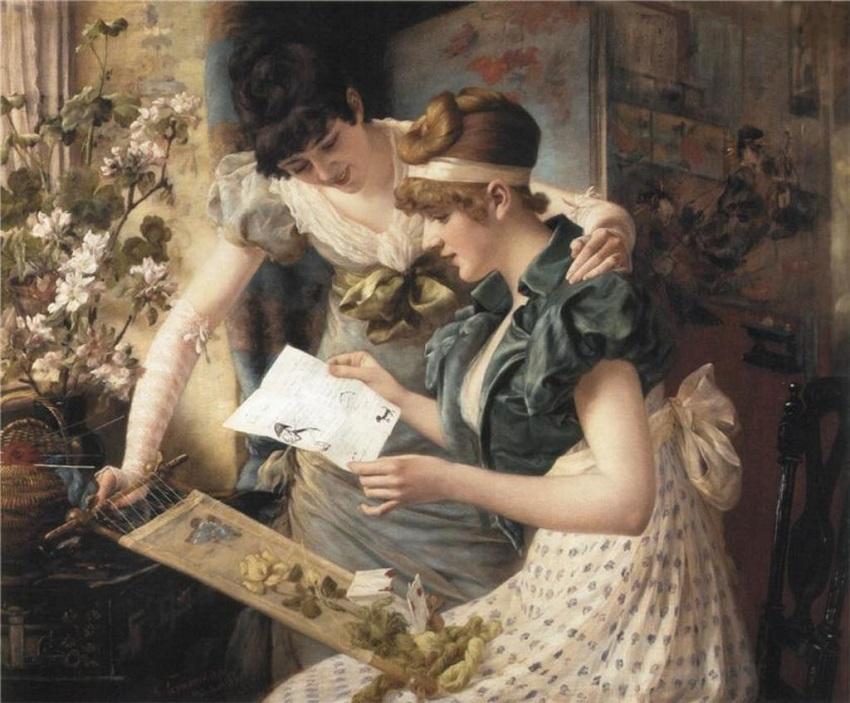 The amusing letter, 1886–1886.jpg