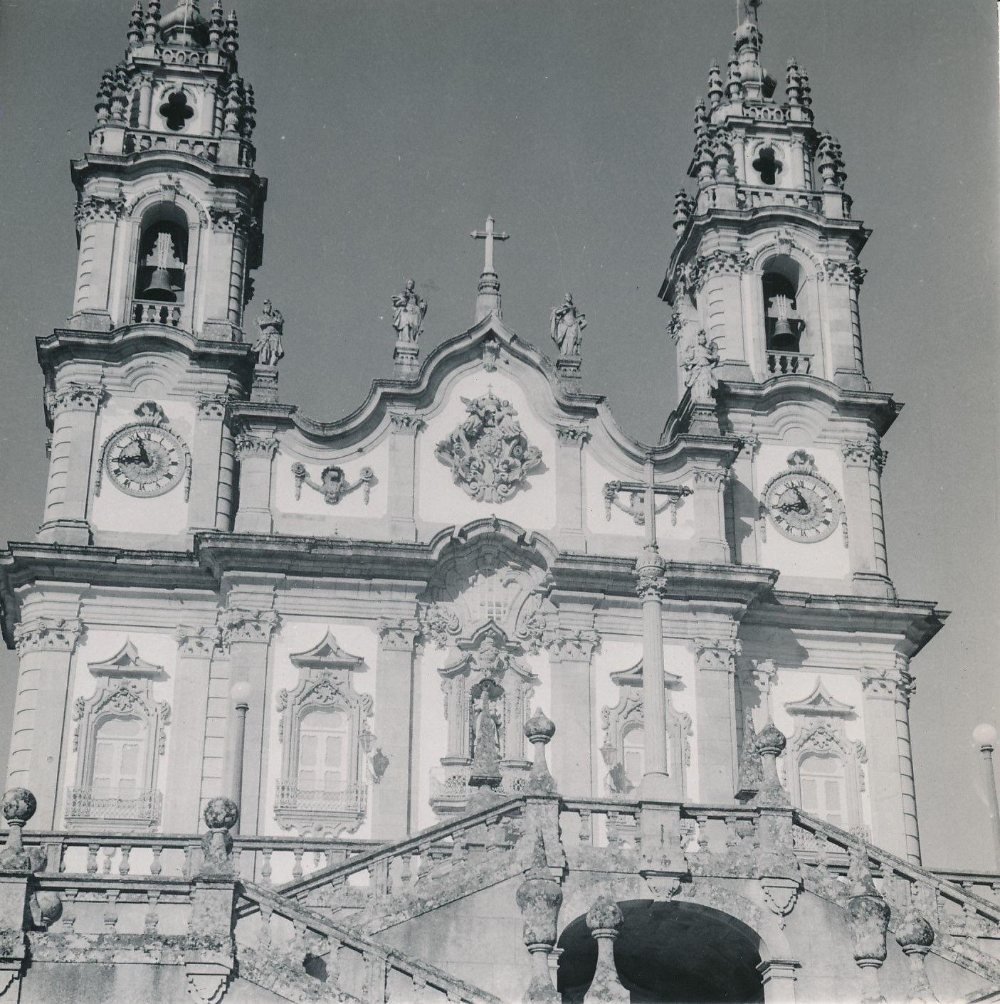 Церковь Богоматери Исцеляющей