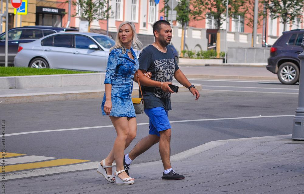 Moskva-People-(20).jpg