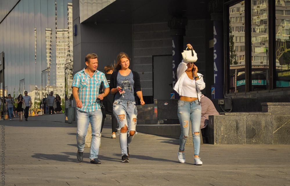 Moskva-People-(26).jpg