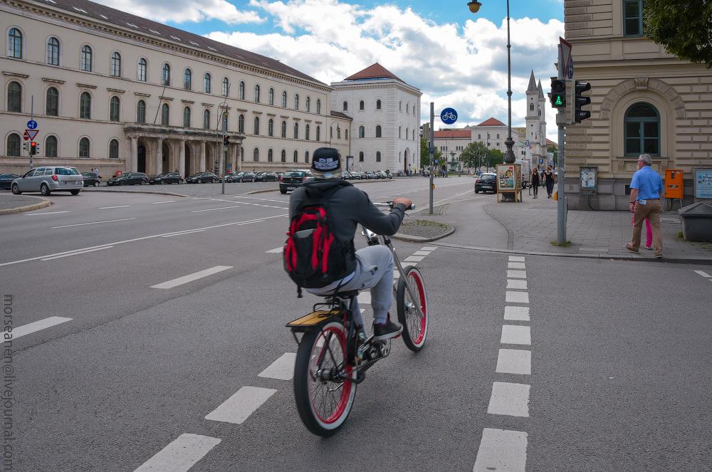 Munich-one-day-(25).jpg