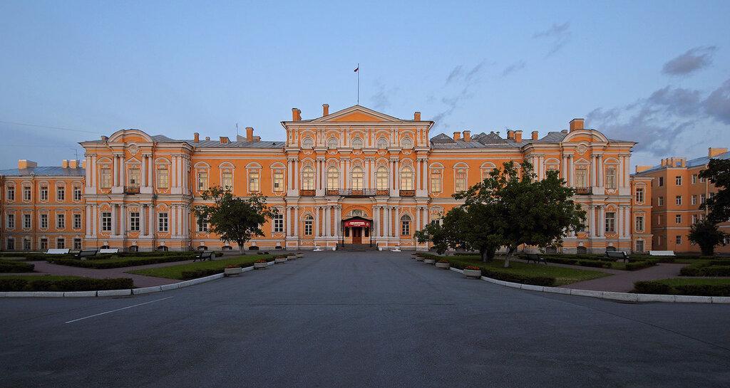 Spb_06-2012_Vorontsov_Palace.jpg