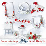 Snow paintings by Sarah Designs_ADD_on.jpg
