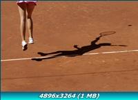 http://img-fotki.yandex.ru/get/21/13966776.2e/0_76b5c_ce16b092_orig.jpg