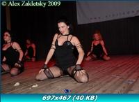 http://img-fotki.yandex.ru/get/21/13966776.3e/0_76eac_2a31c150_orig.jpg