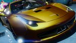 GTA5_2015_11_01_19_42_57_294.jpg