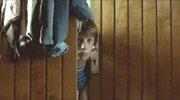 http//img-fotki.yandex.ru/get/21/253130298.265/0_12ec35_62be5975_orig.jpg