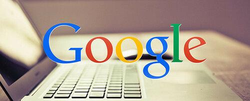 keyboard3-Google-1900px--1440677573.jpg