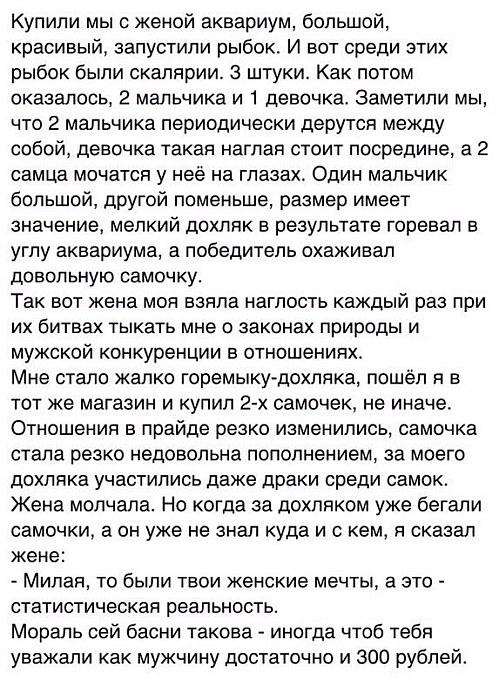 Кыргызча анигдод секс