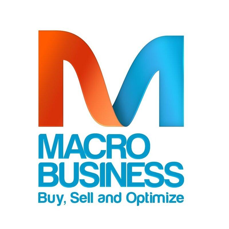 Бизнес брокер продажа бизнеса