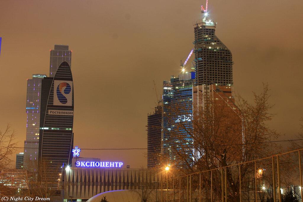 http://img-fotki.yandex.ru/get/21/82260854.16e/0_723ba_9645a3aa_XXL.jpg