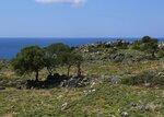 Тропы Крита