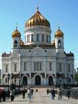 Храмы, церкви, мечети..