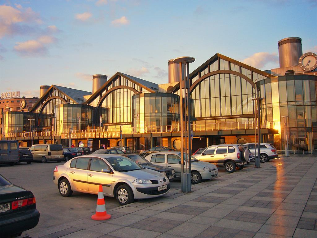 Фото красивых городов со всего мира, отели санкт петербурга, фотографии известных достопримечательностей и памятников...