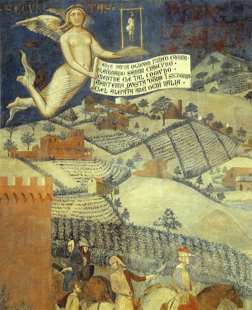 Lorenzetti_Ambrogio_effecz2.jpg