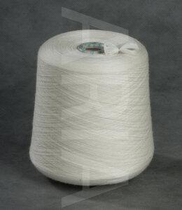 16154-Supercashmere, белый
