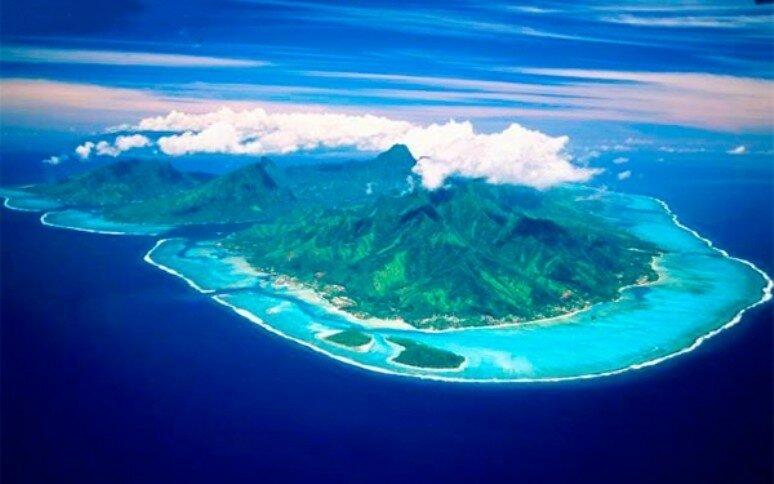 Фото 3 - остров Таити.jpg