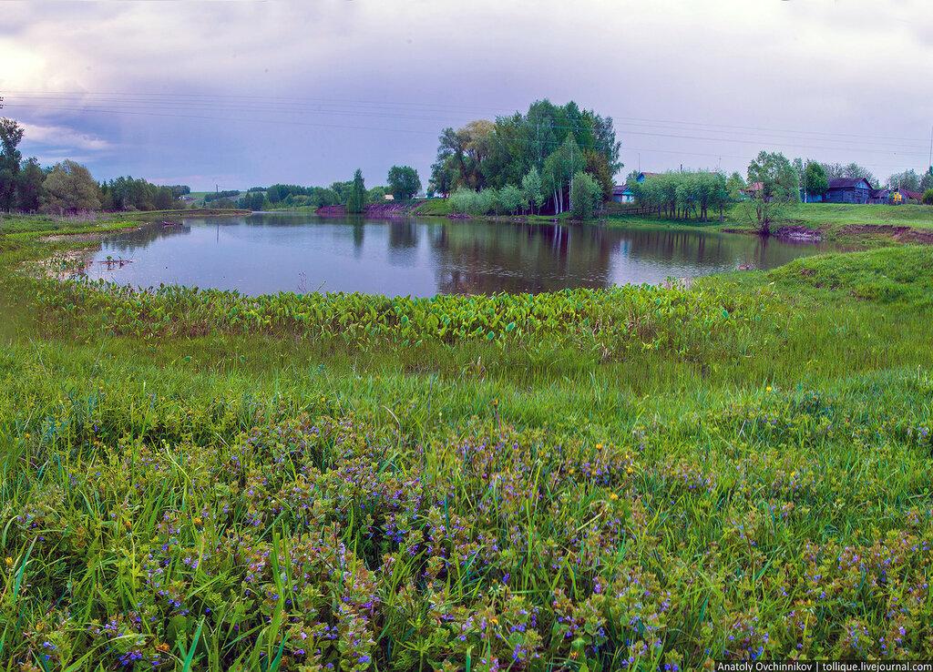 DSC_6876 Panorama11.jpg