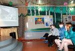 3. Педагоги социально-реабилитационного центра рассказали юным луковлянам о блокаде Ленинграда.JPG