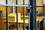 1. Судом арестован житель Москвы.JPG